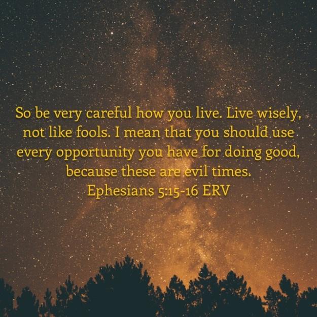 Eph51516